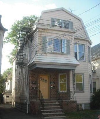 57 Wilson Pl, Irvington, NJ 07111