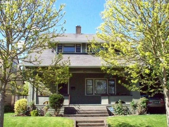 3337 NE Tillamook St, Portland, OR 97212
