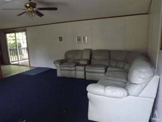 640 Hunters Rd, Southport, NC 28461
