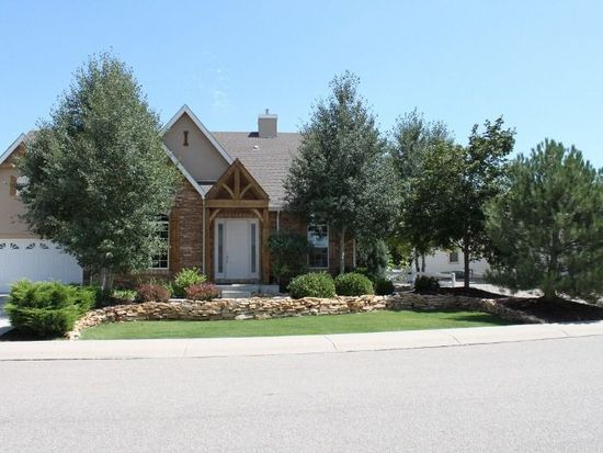 8134 Louden Cir, Windsor, CO 80528