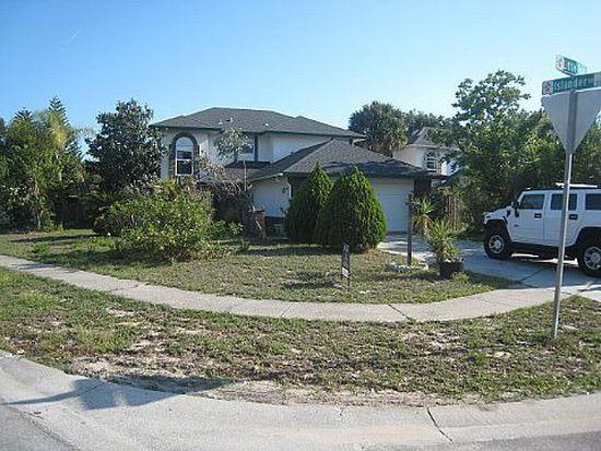 10050 Little Teak St, Orlando, FL 32825