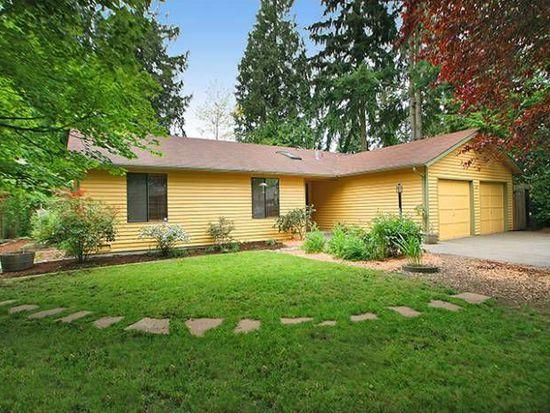 11051 20th Ave NE, Seattle, WA 98125