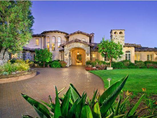 4761 Rancho Del Mar Trl, San Diego, CA 92130