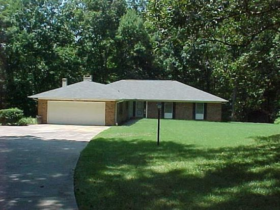 607 10th St, Spencer, NC 28159