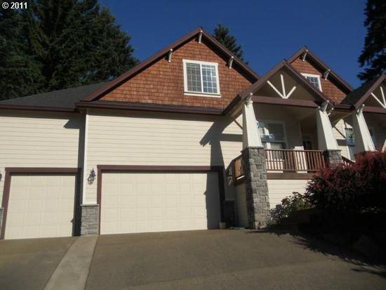 16284 Barlow Dr, Oregon City, OR 97045