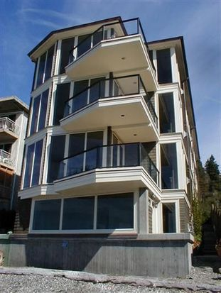 3859 Beach Dr SW APT 3, Seattle, WA 98116