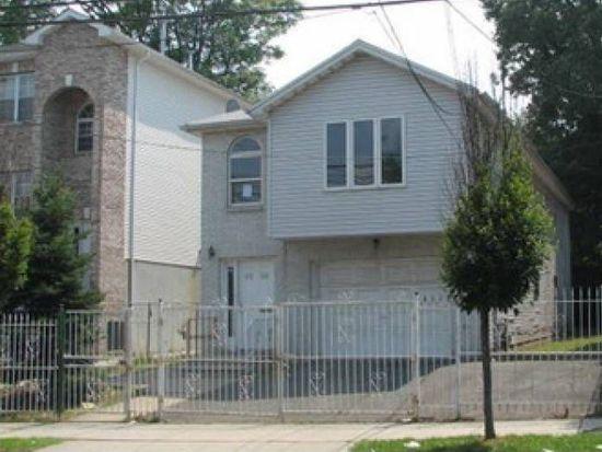 358-360 7th Ave W, Newark, NJ 07107