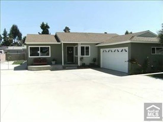 12302 Springview Dr, Whittier, CA 90604
