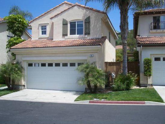 147 Ramona Way, Oceanside, CA 92057