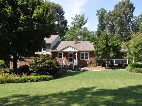 5141 Jessup Rd, North Chesterfield, VA 23234