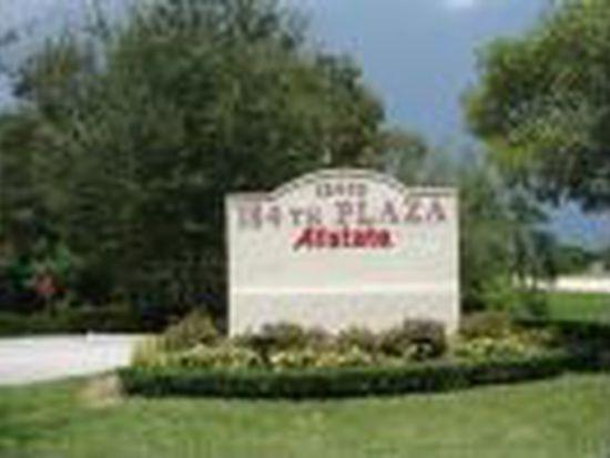 18450 Pines Blvd, Pembroke Pines, FL 33029
