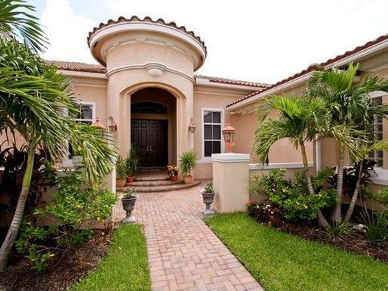 6868 NW 117th Ave, Parkland, FL 33076
