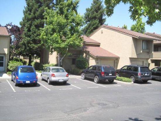 240 Garden Cmn, Livermore, CA 94551