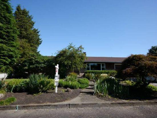 5647 SE Woodhaven St, Milwaukie, OR 97222