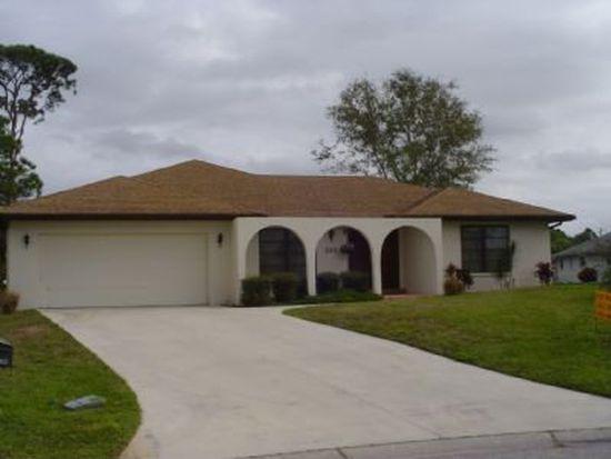 280 Brighton Ct, Englewood, FL 34223