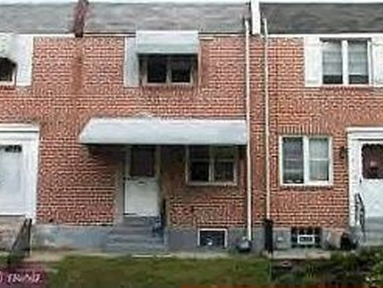 9 Hartranft Ave, Norristown, PA 19401