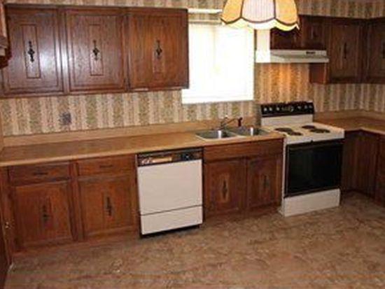 146 Lindsay Pl, North Tonawanda, NY 14120