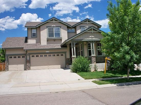 2238 Harvest St, Fort Collins, CO 80528