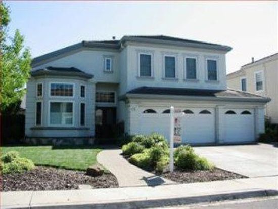 562 Shelley Ct, Milpitas, CA 95035