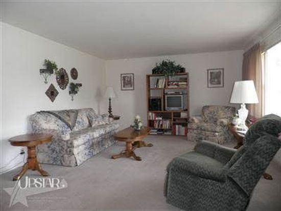 3782 W 558 N, Huntington, IN 46750