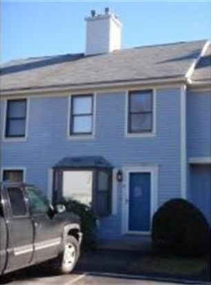 6 Westview Dr UNIT 10, Franklin, NH 03235