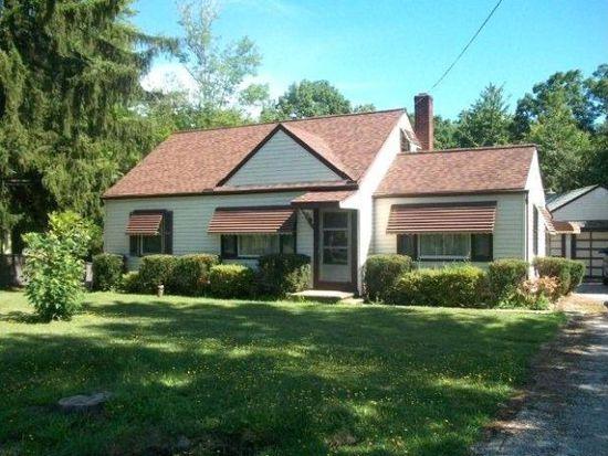 12733 Painesville Warren Rd, Painesville, OH 44077