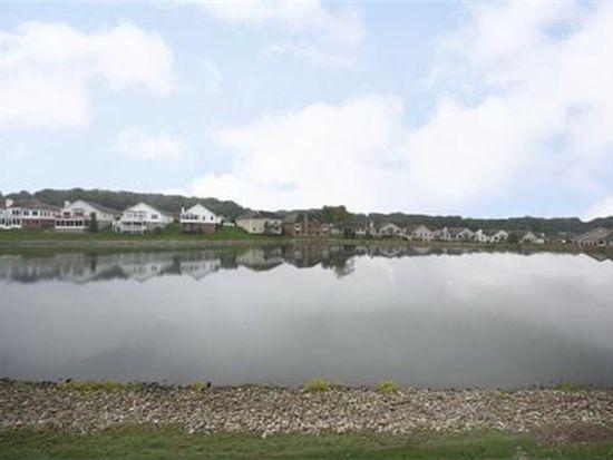 6 Waters Edge, Mount Vernon, OH 43050
