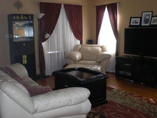 3515 Melrose Ave, Erie, PA 16508