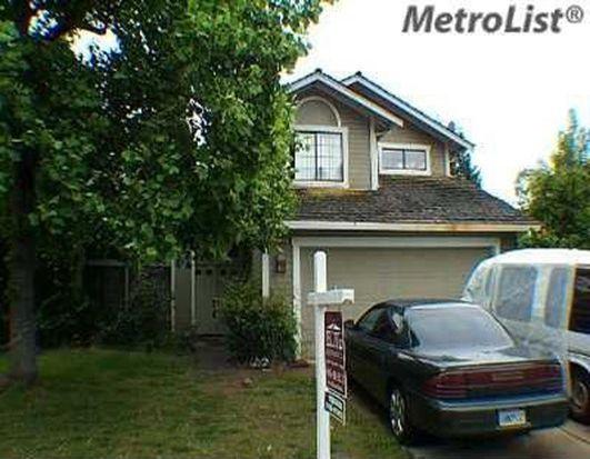 8468 Hollow Oaks Ct, Sacramento, CA 95828