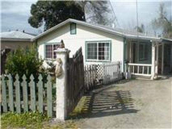 423 E Watters Rd, French Camp, CA 95231