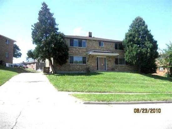 2206 Catalpa Rd, Madison, WI 53713