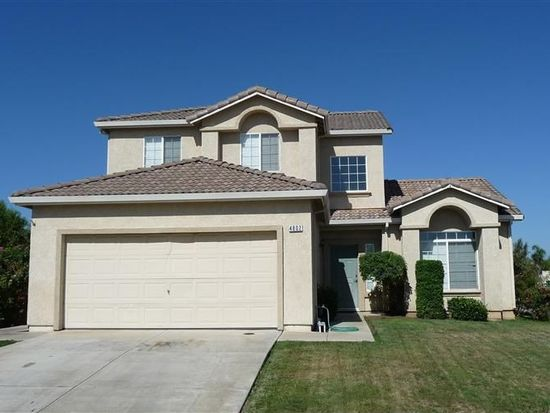 4802 Tyler Ct, Stockton, CA 95212