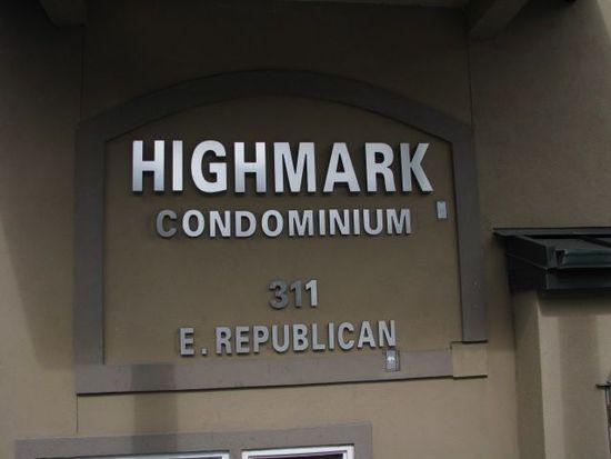 311 E Republican St APT 700, Seattle, WA 98102