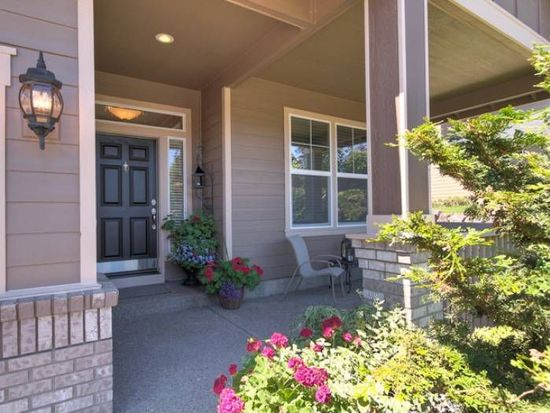 11401 SE Bethany Dr, Happy Valley, OR 97086
