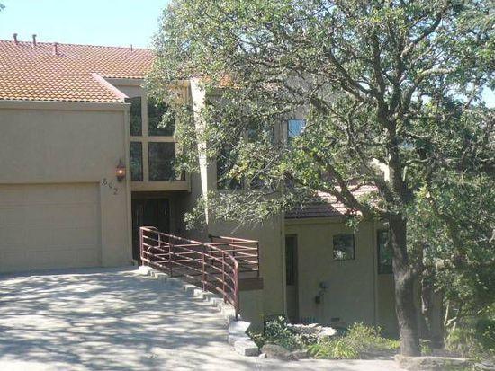 892 Queen Victoria Ct, El Dorado Hills, CA 95762