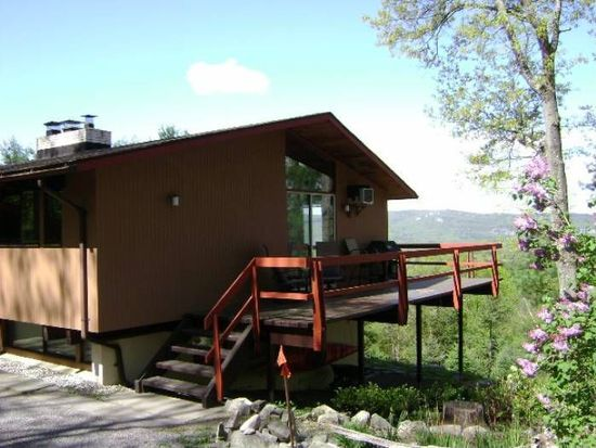 655 N Ohioville Rd, New Paltz, NY 12561