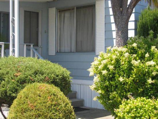 300 E H St SPC 85, Benicia, CA 94510