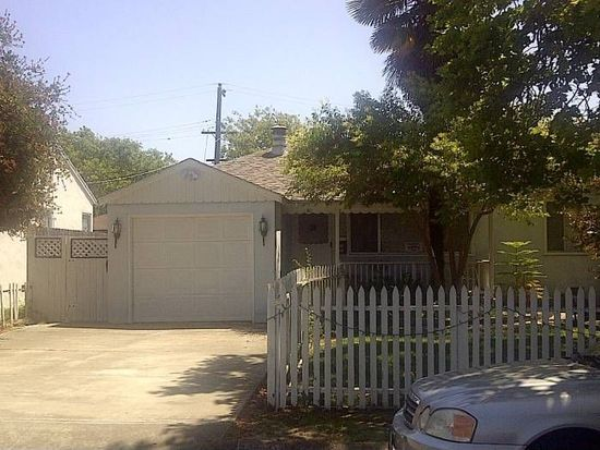 129 Clay St, Vallejo, CA 94591