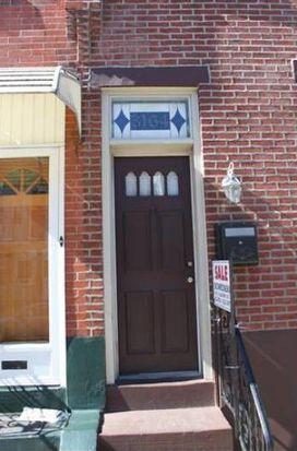 3164 Edgemont St, Philadelphia, PA 19134