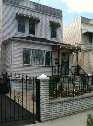 839 Havemeyer Ave, Bronx, NY 10473