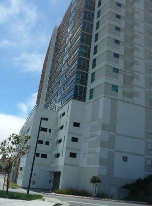1 Mandalay Pl UNIT 706, South San Francisco, CA 94080