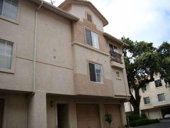 3360 Holly Grove St, Westlake Village, CA 91362