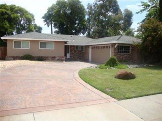 7031 Westmoreland Way, Sacramento, CA 95831