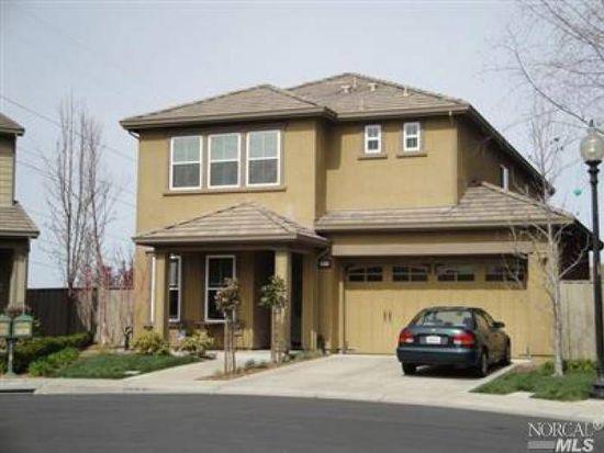 9070 Cambridge Cir, Vallejo, CA 94591