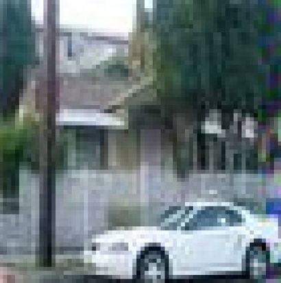 5611 Lemon Grove Ave, Los Angeles, CA 90038