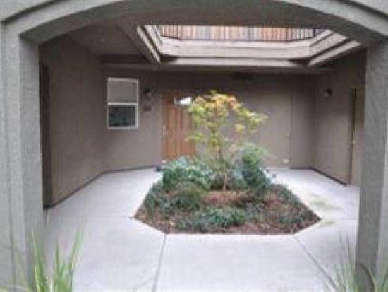 2230 Valley View Pkwy UNIT 914, El Dorado Hills, CA 95762