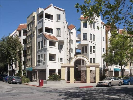 365 Forest Ave APT 4C, Palo Alto, CA 94301