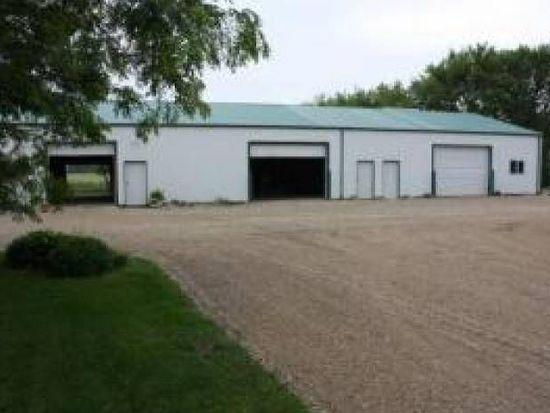 9N983 Dittman Rd, Elgin, IL 60124