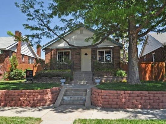 4308 Raritan St, Denver, CO 80211