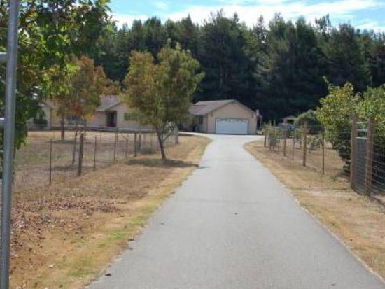 4420 Creek Side, Hydesville, CA 95547
